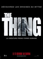 trailer the thing