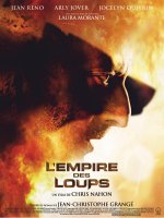 movie trailer L'empire des loups