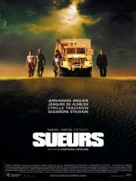 movie trailer Sueurs