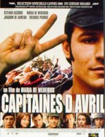 movie trailer capitaine davril